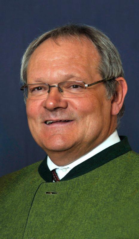 Karl Degold