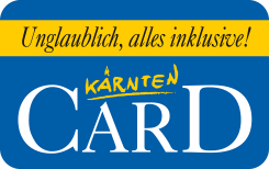 Kaernten Card